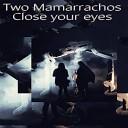 Two Mamarrachos - Not Sex Original Mix