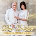 Duo Deluxe - Leben ohne Liebe