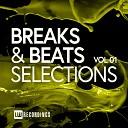 DJ CDC - Hands On You Original Mix