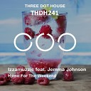 Izzamuzzic - Hymn For The Weekend Original Mix