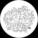 Butane - Gatekeeper Original Mix