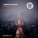 Random AKA Tolin - The Rain Extended Mix