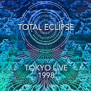 Total Eclipse - Psychedelic Terrorist Live