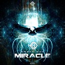 Knock Out - Mystical Meditation Original Mix