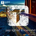 Jaap Ligthart Koenrahd - Am See Original Mix