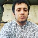 Resul Abbasov ft Xana Revayet 2019 - DJ Cosqun Zengilanli 055 926 94 41