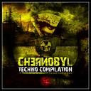 Freiheit - Crazy Techno Original Mix