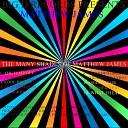 Matthew James - The Many Shades Of Matthew James Summer Heat