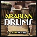 DJ Lucerox - Egyptian Drums Tech Rework 2016 Mix