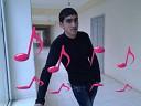 Talib Tale Menim Yarim 2013 - Tofiq Production 055 484 74 75