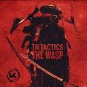 TR Tactics - Intoxicated Original Mix