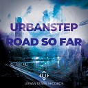 Urbanstep - Direction Original Mix
