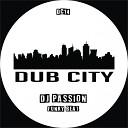 DJ Passion - Funky Beat Original Mix