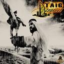 Taig - Dubai Original Mix