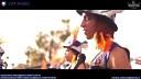 DJ Sava feat Misha - Give It To Me Marc Rayen