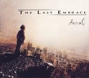 The last embrace - alone