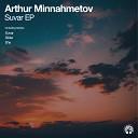 Arthur Minnahmetov - Slider