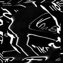 Raul Young - Tight Corner Original Mix