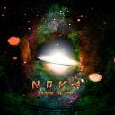 Mark Black - Nova Original Mix