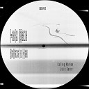 Lady Maru - Believe In Lies Julia Govor Remix