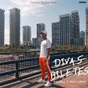 Rassell feat Aivo Oskis - Divas Bi etes Radio Edit