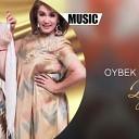 Oybek va Nigora - Qaynona