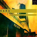 KARU - The Lava Lounge Original Mix