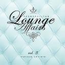 Lemongrass - Harmony Original Mix