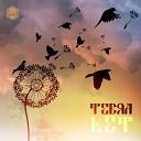 Tebra - Let Original Mix