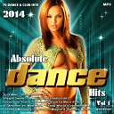 Various Artists - Runaway Sam La More Remix