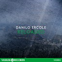 Danilo Ercole - Drums In The Dark Original Mix