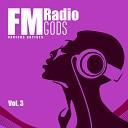 Eugene Luu feat Jonny Rose - A Reason Left To Live Radio Edit