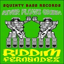 Riddim Fernandez - Dub Plate Original Mix