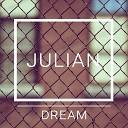 Julian - Wood