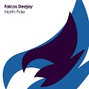 Falcos Deejay - North Pole Original Mix