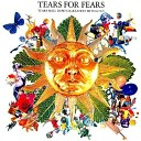 Tears For Fears - Woman In Chains Jakatta Awakened Mix