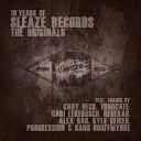 Gary Beck - Seb Original Mix