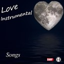 Music Library BMP - Enamorados