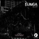William - Elinga Conjuture Original Mix