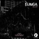 William - Elinga X3 Original Mix