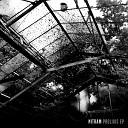 Nitram - Pavor Original Mix