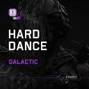 DJ Marlone Brando - Total Supremacy Original Mix
