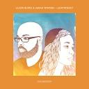 Jason Burns Sarah Winters - Lightweight Dr Fresch Remix