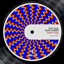 Tuff Dub Aday Chinea - Comin Original Mix