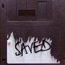 Gary Beck - Say What Original Mix