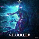 Knock Out feat Alexa Belle - Eternity Original Mix
