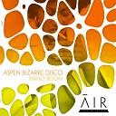 Aspen Bizarre Disco - Piano Boom Original Mix