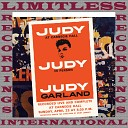 Judy Garland - Overture The Trolley Song Over The Rainbow The Man That Got Away