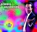 Ozodbek Nazarbekov - Meni kuchliroq sev Jonli