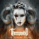 VA - Metal Cover - Lady GaGa